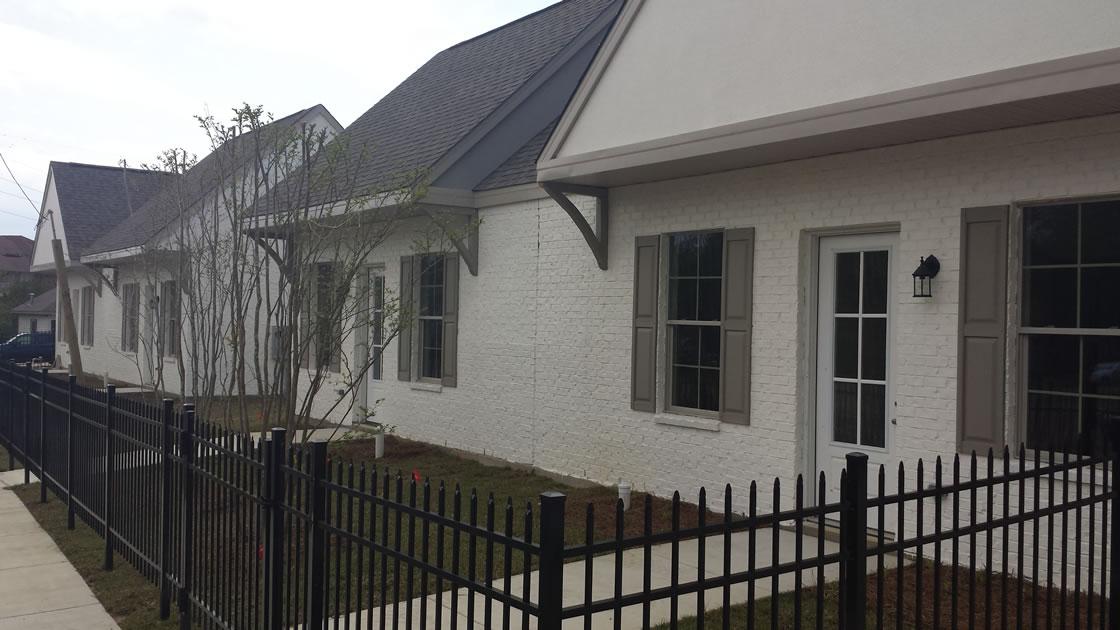 Rental Property In Or Close To Ruston La